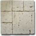 Travertine 5x1